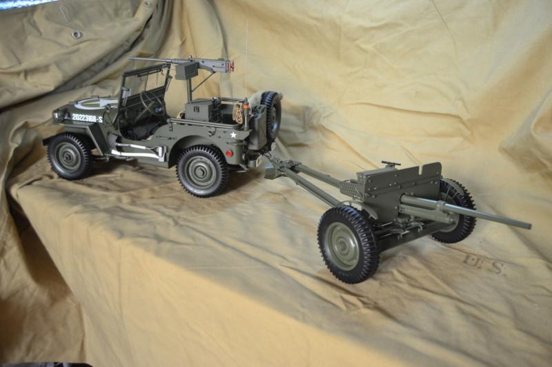 Jeep 1/8 eme Hachette collection enfin terminée !!!! Dsc_0611