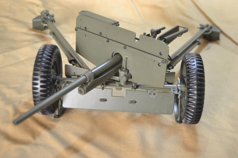 Jeep 1/8 eme Hachette collection enfin terminée !!!! Dsc_0614