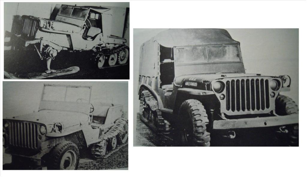 Véhicules US WW2 peu répandus - Page 4 Jeep_c10