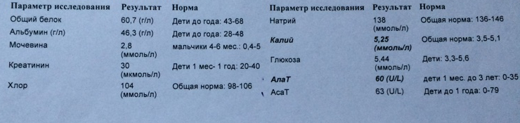 Серафимка (2018). ДЦП Au_6_a10