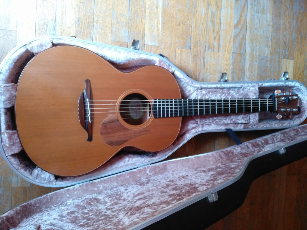 Vends Guitare Lowden S10 Img_2011