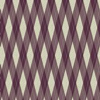 PhotoFiltre divers textures & Motifs & Patterns. 2210