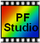 Forum graphisme de tutoriel Photofiltre Studio 29032710