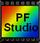 ►Des Ressources graphiques pour vos créations, pour un usage personnel PhotoFiltre Studio. 29032714