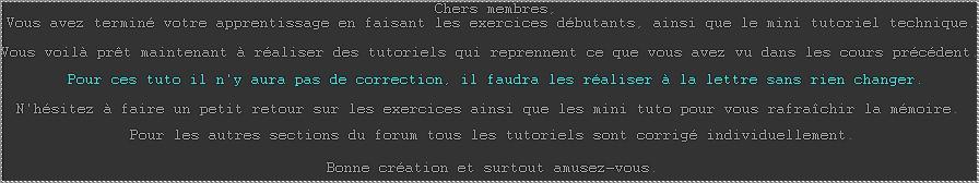 Section des révisions pour le plaisir A_chan39