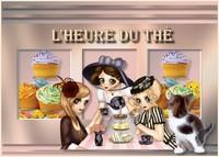 ►Cours Préparatoire A_lheu10