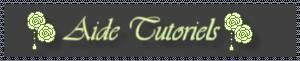 Forum graphisme de tutoriel Photofiltre Studio Aide_a10