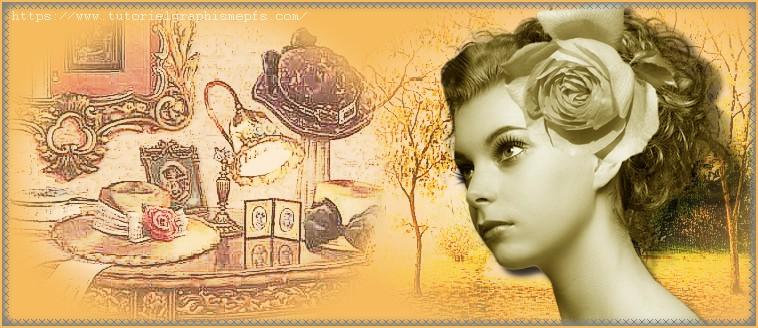 """Tutoriel  """" L'automne """"  Bonne_13"""