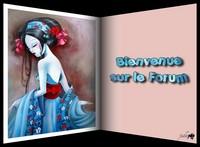 ►Cours Préparatoire Carte10