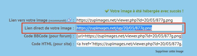 """N°77 PFS """" Coller dans une sélection """" Centrer ou Ajuster""""  - Page 2 Dani2l10"""