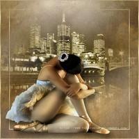 Tutoriel PhotoFiltre Studio libre accès Danseu10