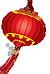 Tutoriel Exposition chinoise Deco_p10