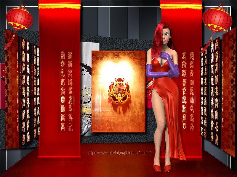 Tutoriel Exposition chinoise Jscb10