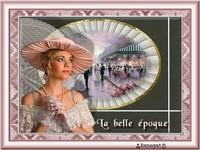 Les Cours Préparatoire. La_bel14