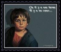 Les Cours Préparatoire. La_tri10
