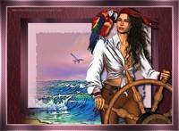 ►Cours Préparatoire Pirate10