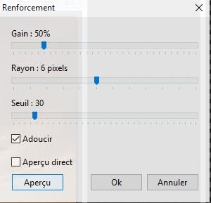 """N° 22 PFS """" Filtre Renforcement sur Image """" - Page 2 Renfoc10"""