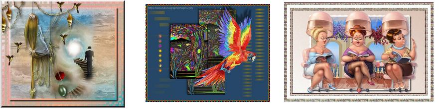 Forum graphisme de tutoriel Photofiltre Studio Sans_t12