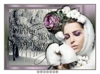 ►Cours Préparatoire Winter10