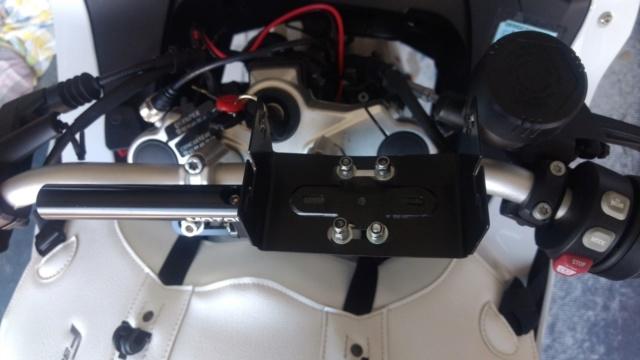[Résolu] Mise en place radio émetteur sur F800GT Img_2013