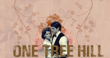 ONE  TREE HILL Fiche_11