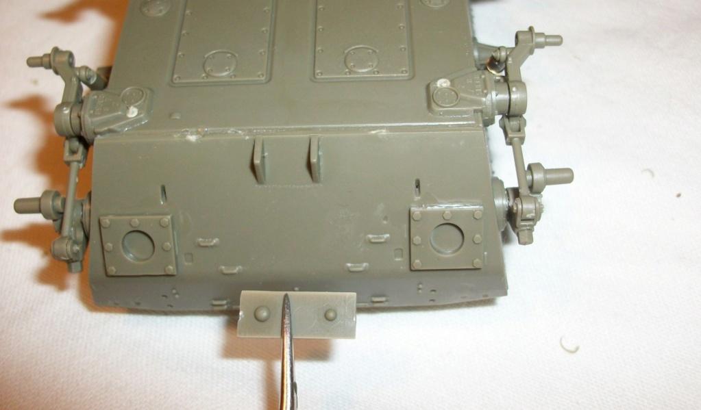 M24 chaffee NM116 Imgp9720