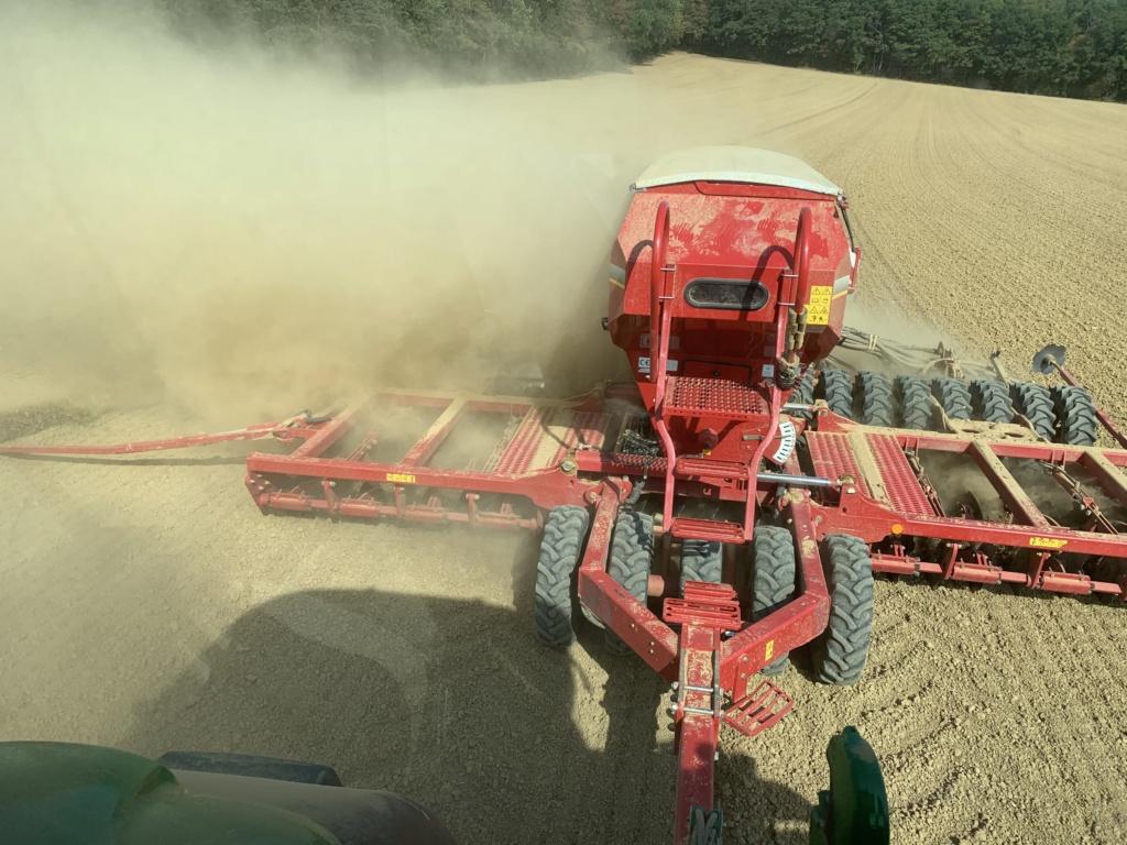 Semis céréales 2020 329b0c10