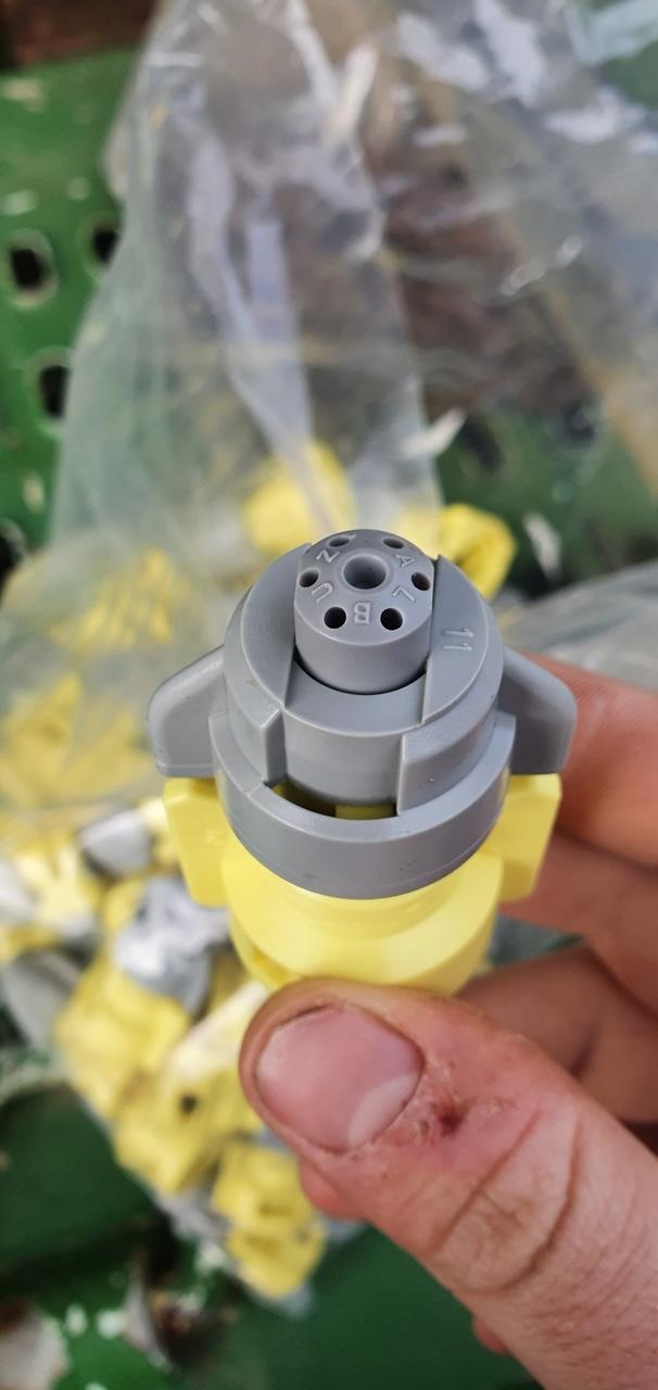 buse turbodrop VR Image11