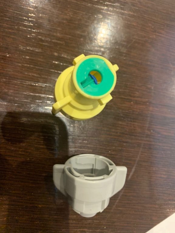 buse turbodrop VR Img_0811