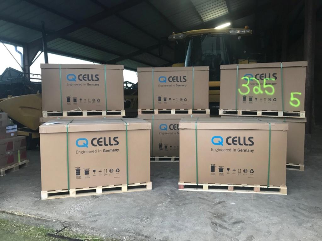 choix technique bâtiment photovoltaïque Img_1612