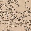 Chiara Vecchietti - Carnets de voyage Chiara11