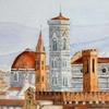 Chiara Vecchietti - Carnets de voyage Icon_310