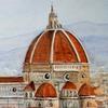 Chiara Vecchietti - Carnets de voyage Icon_410