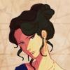 Chiara Vecchietti - Carnets de voyage Icon_510