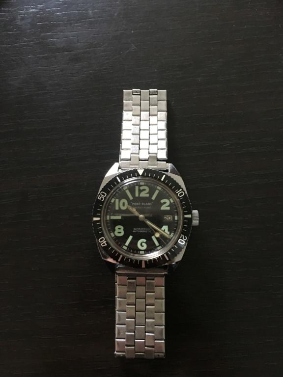 ZENITH -  [Postez ICI les demandes d'IDENTIFICATION et RENSEIGNEMENTS de vos montres] - Page 28 5bf5ac10