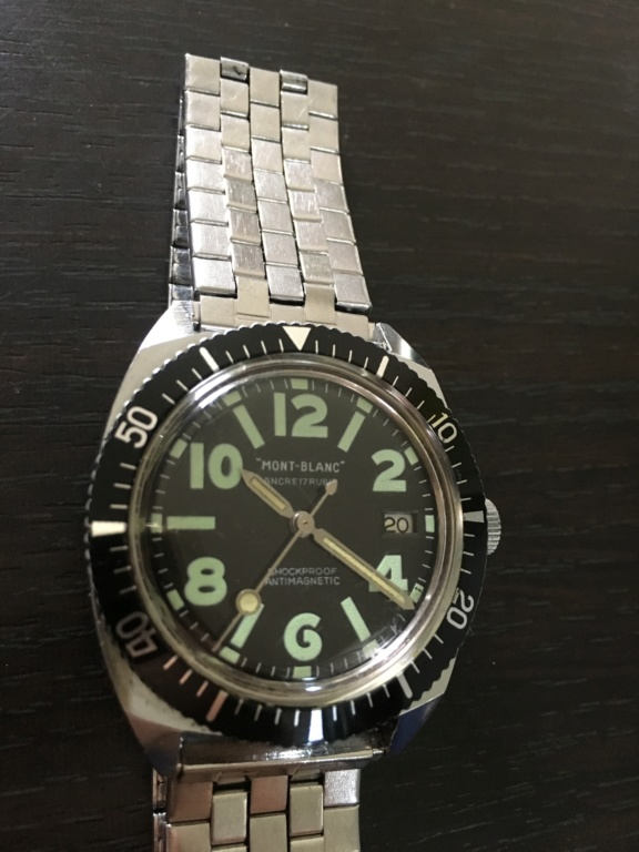 ZENITH -  [Postez ICI les demandes d'IDENTIFICATION et RENSEIGNEMENTS de vos montres] - Page 28 A37d0510