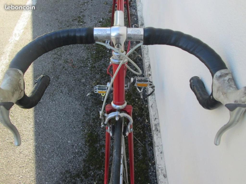 Type de cocotte, vélo routens  F640e810