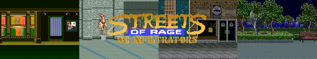 NEW STREETS OF RAGE REMAKE GAME MOD Dc_ban10