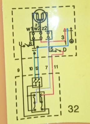 adaptation. Palan 1T 220v filaires avec telecommande sans fils. Img_2010
