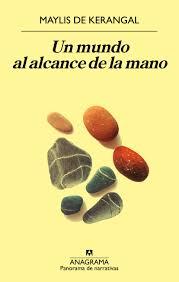 Libricos y Libracos: Novedades Editoriales... - Página 3 Maylis10