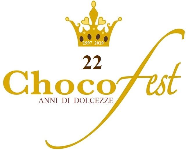 CHOCOFEST 2019 22^ EDIZIONE GRADISCA D'ISONZO Choco_11