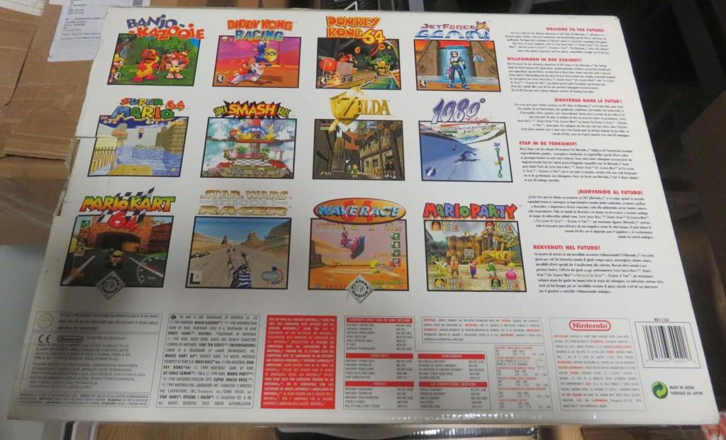 N64 Receiv10