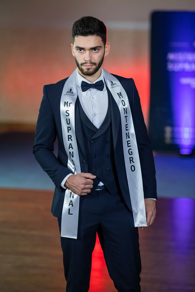 ROAD TO MISTER SUPRANATIONAL 2019 - OFFICIAL COVERAGE - Page 5 1030