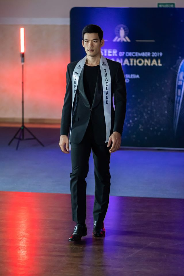 ROAD TO MISTER SUPRANATIONAL 2019 - OFFICIAL COVERAGE - Page 4 1119