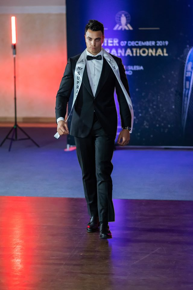 ROAD TO MISTER SUPRANATIONAL 2019 - OFFICIAL COVERAGE - Page 5 1120
