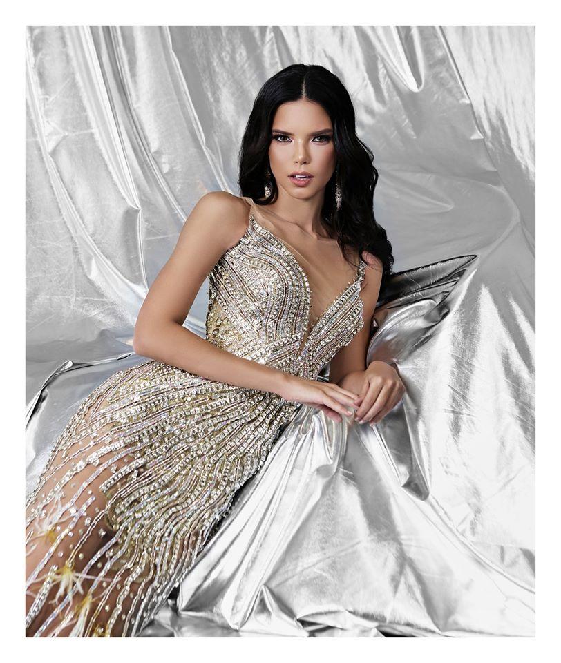 Round 33rd : Miss Supranational 2019 114