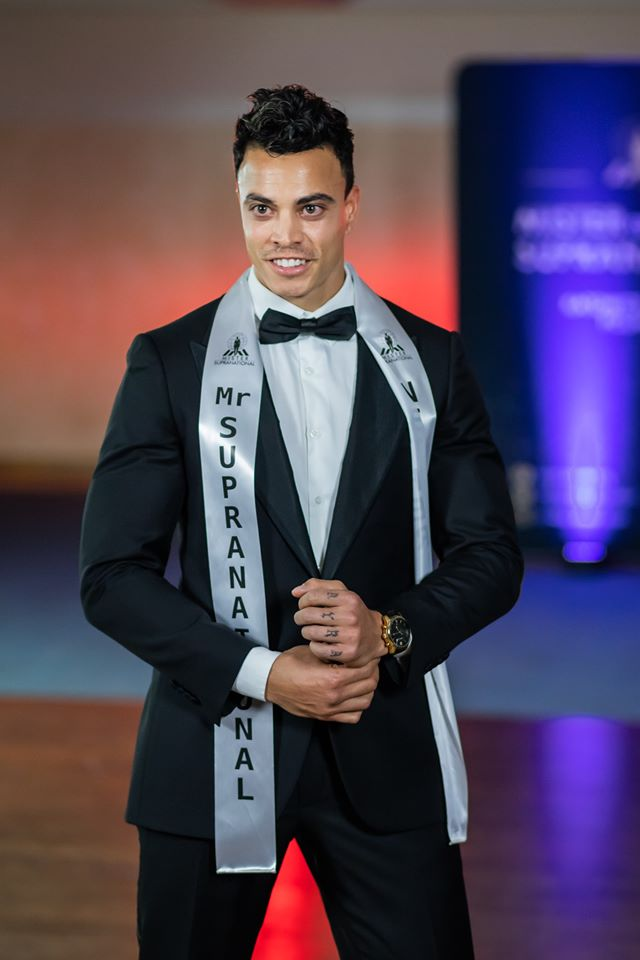 ROAD TO MISTER SUPRANATIONAL 2019 - OFFICIAL COVERAGE - Page 5 1215