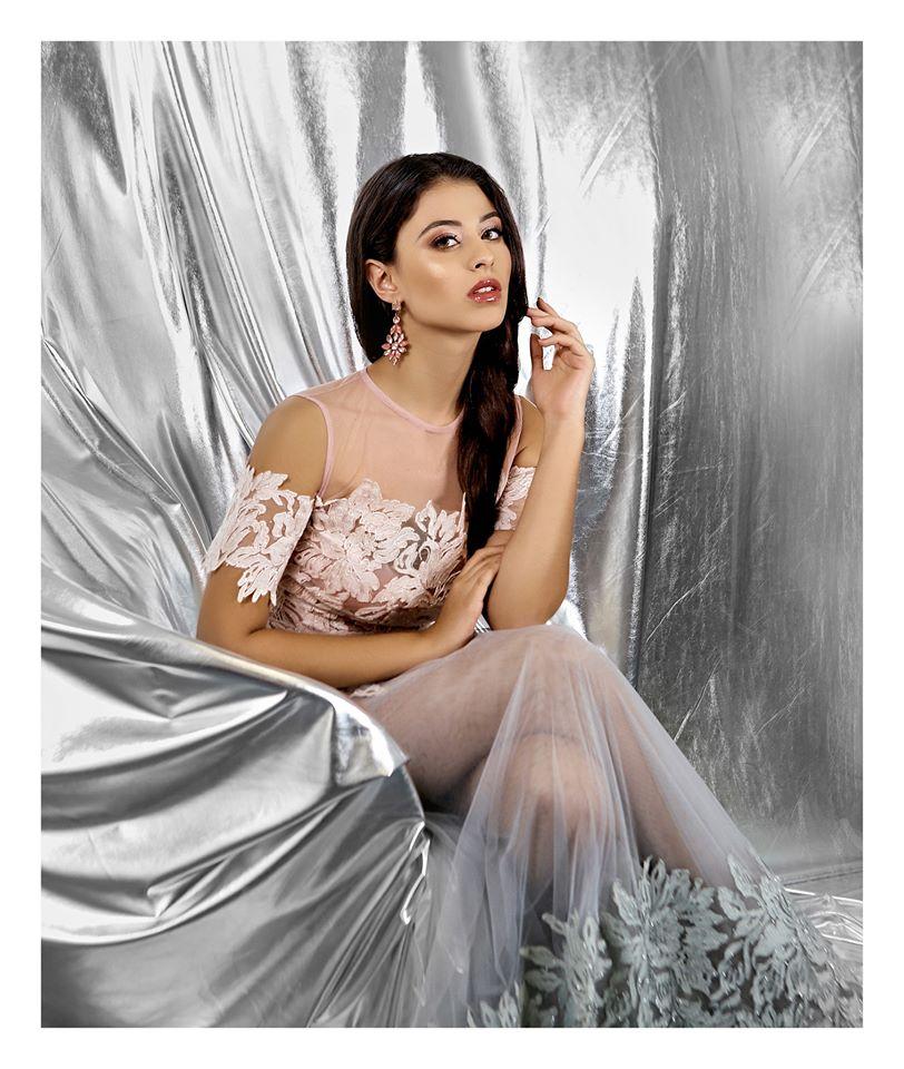 Round 33rd : Miss Supranational 2019 1312