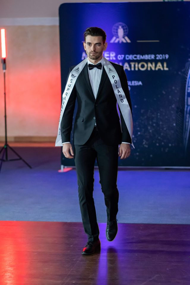 ROAD TO MISTER SUPRANATIONAL 2019 - OFFICIAL COVERAGE - Page 5 1315