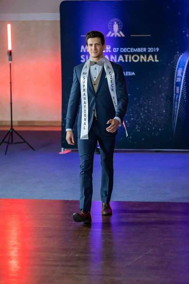 ROAD TO MISTER SUPRANATIONAL 2019 - OFFICIAL COVERAGE - Page 5 137